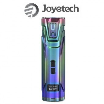 batterie ultex de joyetech rainbow
