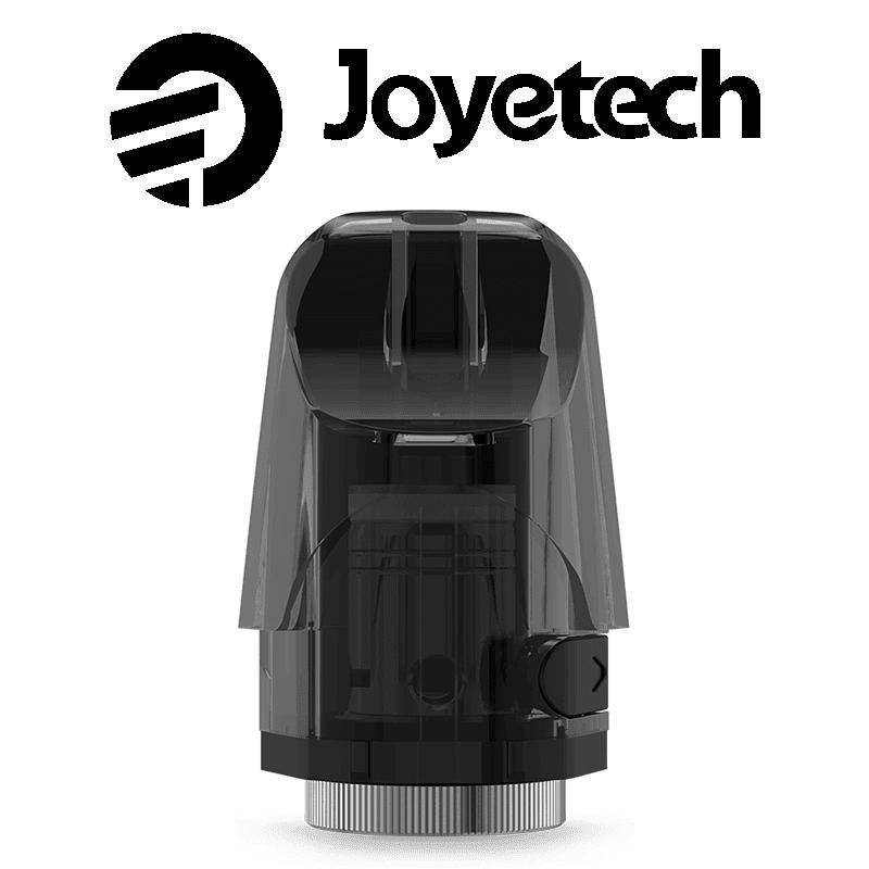 Cartridge Exceed EDGE - Joyetech  - 1