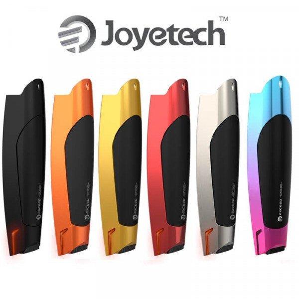 Batterie pour pod Exceed Edge Joyetech