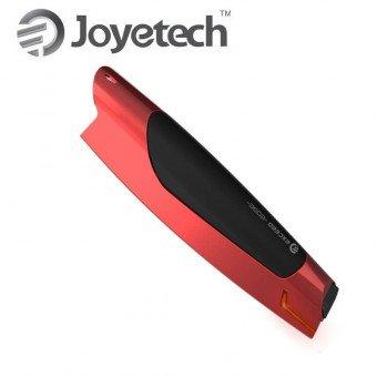 Batterie pour pod Exceed Edge Joyetech rouge