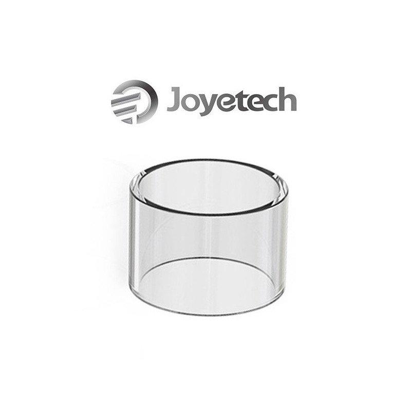 réservoir vitre pyrex cubis max