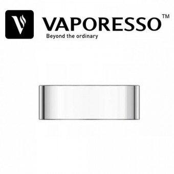 Réservoir NRG TANK 5ml - Vaporesso