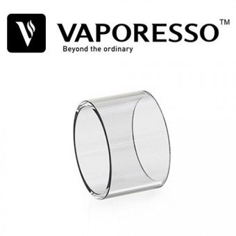 reservoir veco 2ml de vaporesso