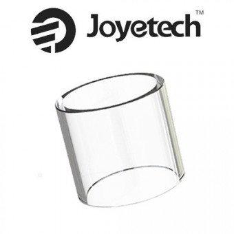 Réservoir Exceed D22C - Joyetech  - 1