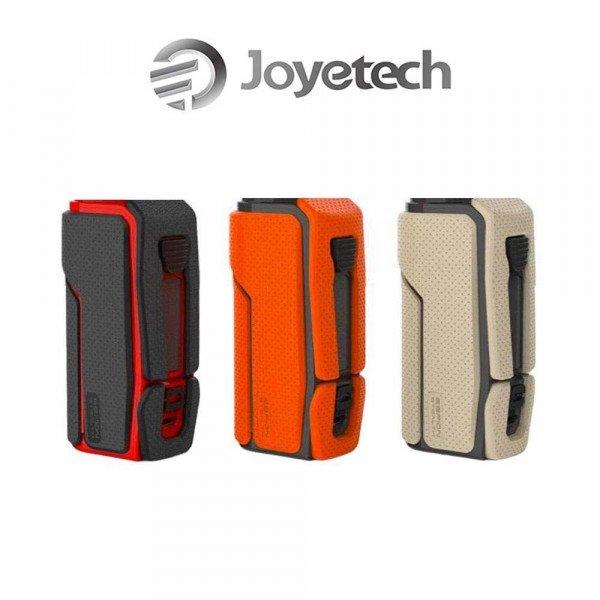 Box Espion Silk - Joyetech