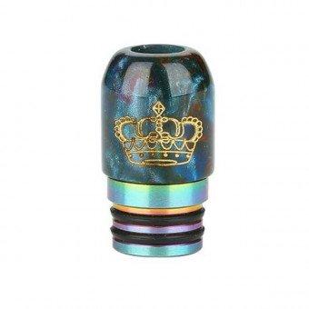 drip tip shield cig