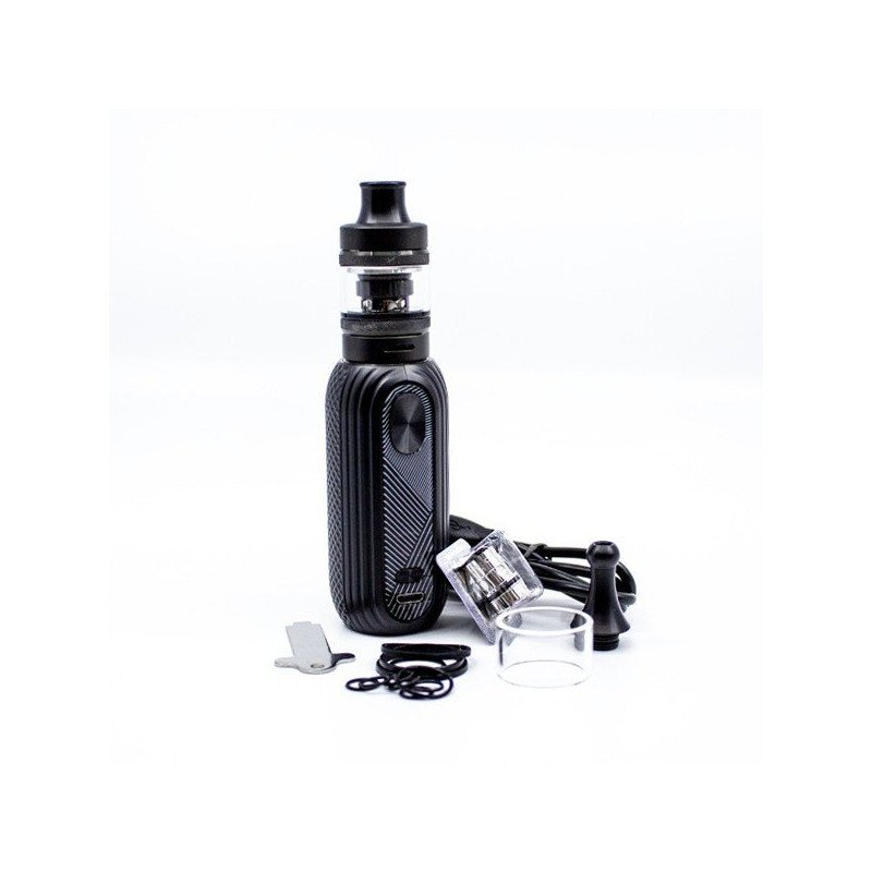 Kit Reax Mini - Aspire noir