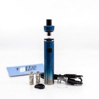 Kit Tyro - Vaptio bleu