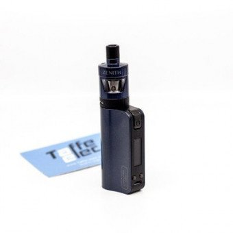 Kit CoolFire Mini Zenith - Innokin bleu
