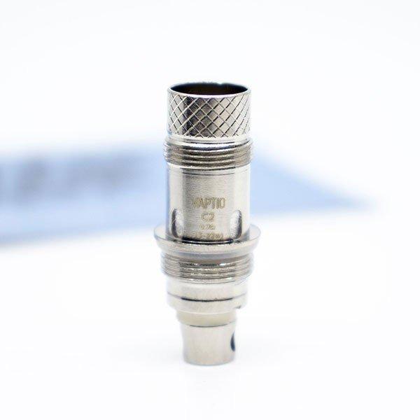 Résistance COSMO C2 0,7 ohm - VAPTIO
