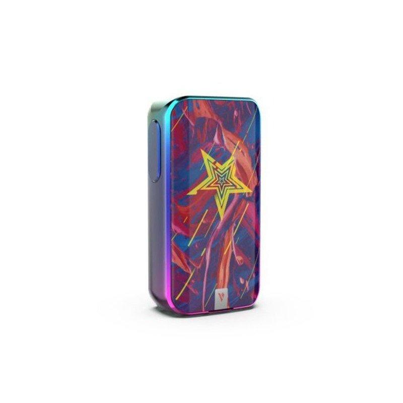 Batterie LUXE et LUXE S - Vaporesso rainbow
