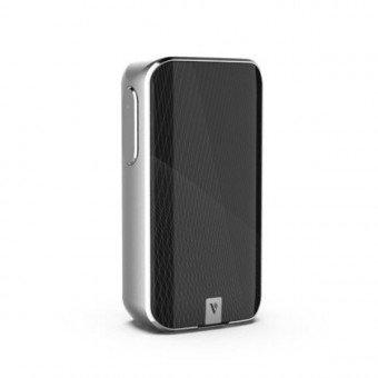 Batterie LUXE et LUXE S - Vaporesso argent silver