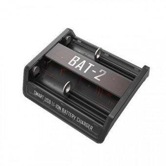 Chargeur BAT-2 - MXJO