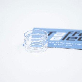 Réservoir pyrex Cleito PRO 2 ml Aspire