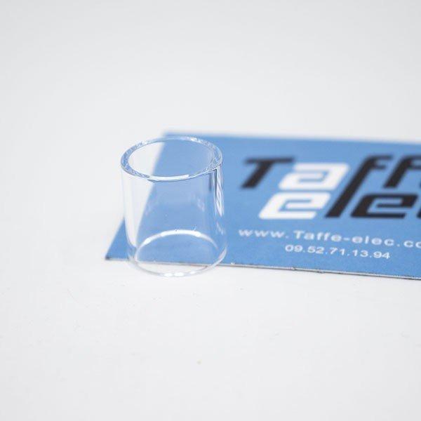 Réservoir pyrex COSMO 2 ml - VAPTIO