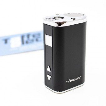 Batterie Mini iStick 20W noir - Eleaf