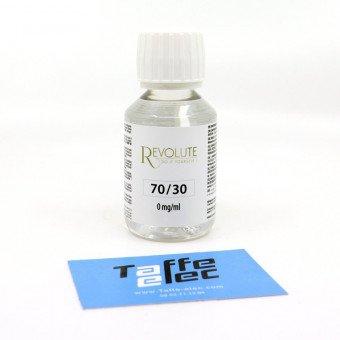 Base neutre 115 ml 70/30 - Revolute