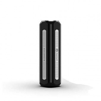 Batterie Exceed X - Joyetech noir