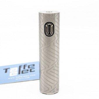 Batterie iJust 3 Pro metal - Eleaf