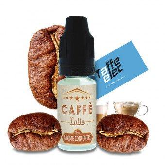 Arôme Caffe Latte - Cirkus