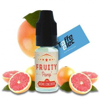 Arôme Fruity Pamp - Cirkus