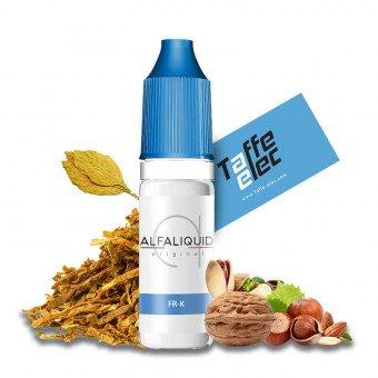 E liquide Classique FR-K - Alfaliquid