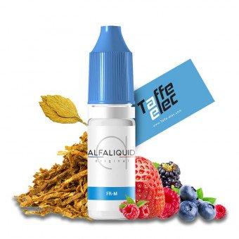 E liquide Classique FR-M - Alfaliquid