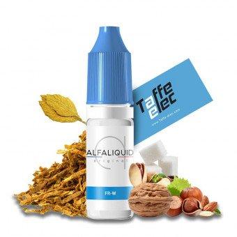 E liquide Classique FR-W - Alfaliquid