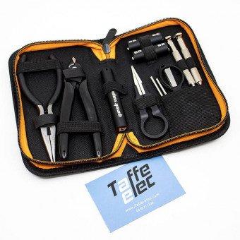 Mini Tool Kit Reconstructible - GeekVape