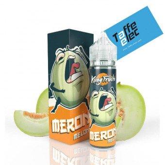 E liquide Meron 50 ml - Kung Fruits