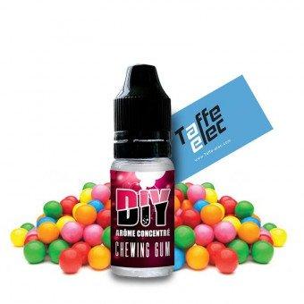 Arôme Concentré Chewing Gum - Revolute