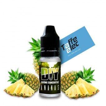 Arôme Concentré Ananas - Revolute