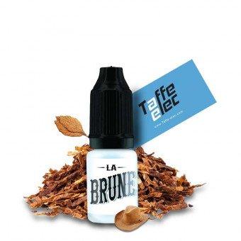E-liquide La Brune - Bounty Hunters