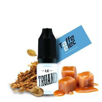 E-liquide Le Truand - Bounty Hunters