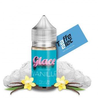 Arôme Glace Vanille 30 ml - Revolute