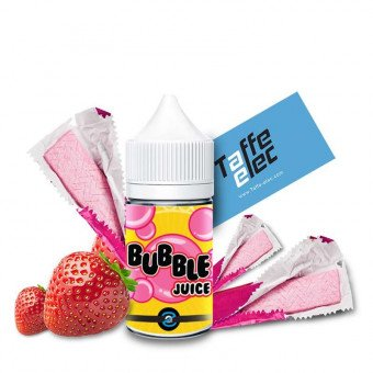 Arôme Bubble Juice 30 ml - Aromazon
