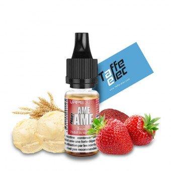 E-liquide Projet Ame Ame - Vape or DIY Revolute