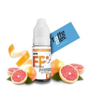 E liquide Pamplemousse 50/50 - Flavour Power