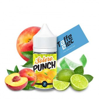 Arôme Solero Punch 30 ml - Aromazon