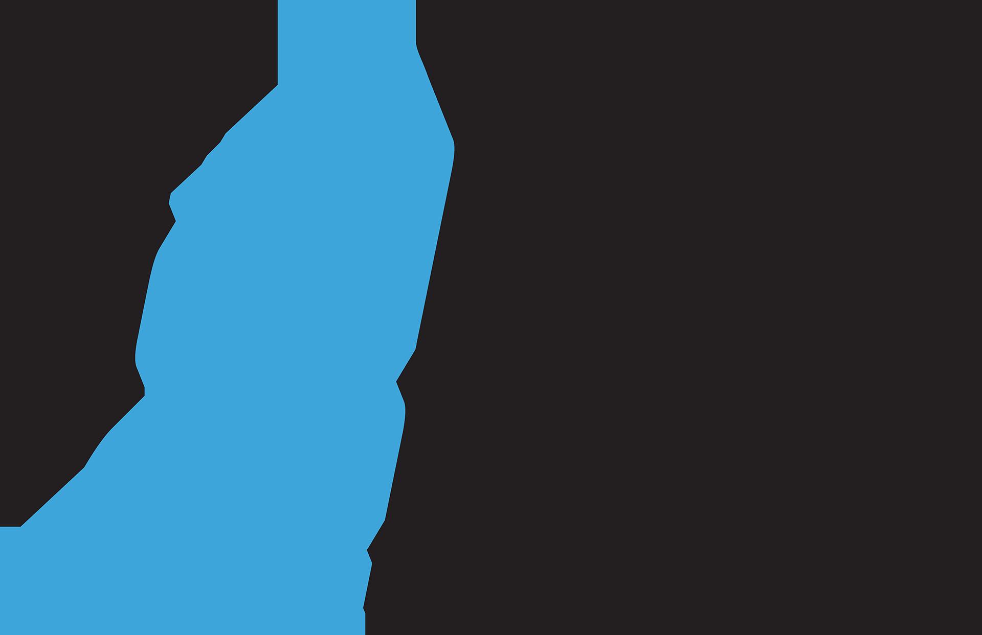 Taffe-elec