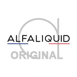Alfaliquid Original