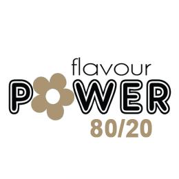 Flavour Power 80/20