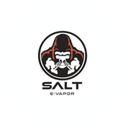 French Liquide - Salt E-Vapor