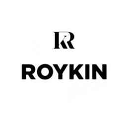 Roykin - Original