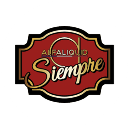 Alfaliquid - Alfa Siempre