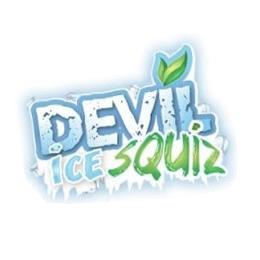 Avap - Devil Squiz Ice