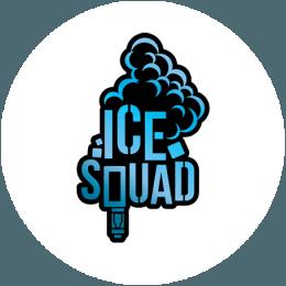 Ice Squad