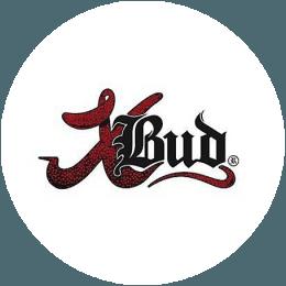 Liquideo - Xbud
