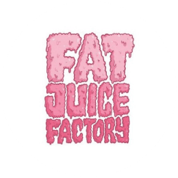 PULP - Fat Juice Factory