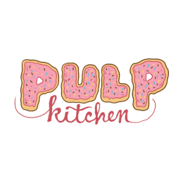 PULP - Pulp Kitchen